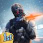 دانلود Guns Of Fire – بازی اکشن سلاحهای آتشین برای اندروید