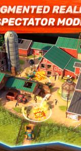 دانلود Guns of Boom – بازی اکشن سلاح های انفجاری برای اندروید