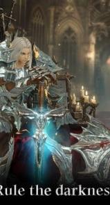 دانلود HEIR OF LIGHT – بازی نقش آفرینی وارث روشنایی برای اندروید