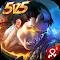 دانلود Heroes Evolved – بازی استراتژیک قهرمانان تکامل یافته برای اندروید