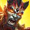 دانلود Heroic – Magic Duel 1.5.0 – بازی استراتژیک دوئل جادویی قهرمانانه برای اندروید