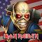 دانلود Iron Maiden: Legacy of the Beast – بازی نقشآفرینی آیرون میدن برای اندروید