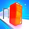 دانلود Jelly Shift - بازی جابجایی ژله برای اندروید + مود