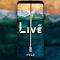 دانلود Live Wallpapers - 4K Wallpapers – اپلیکیشن تصاویر پس زمینه اندروید