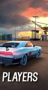 دانلود Nitro Nation Drag & Drift – بازی رانندگی نیترو، درگ و دریفت برای اندروید