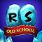 دانلود Old School RuneScape – بازی ماجراجویی سرزمین جادویی برای اندروید