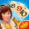 دانلود Pyramid Solitaire Saga – بازی کارتی حماسه اهرام برای اندروید