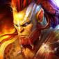 دانلود RAID: Shadow Legends – بازی یورش: افسانه های سایه اندروید
