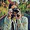 دانلود Varnist - Photo art effects - اپلیکیشن تبدیل عکس به نقاشی اندروید