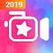 دانلود Video Maker Video Editor 2.0.3 – اپلیکیشن ساخت و ویرایش ویدئو برای اندروید