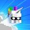 دانلود Will Hero 1.8.0 – بازی آرکید و ماجراجویی قهرمان اراده اندروید + مود