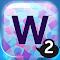 دانلود Words With Friends 2 – بازی فکری کلمه سازی با دوستان 2 برای اندروید