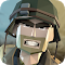 World War Polygon - WW2 shooter