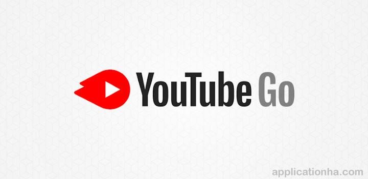 دانلود YouTube Go - اپلیکیشن یوتیوب گو برای اندروید