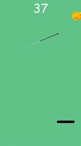 دانلود The Spearman – بازی اکشن مرد نیزه دار برای اندروید