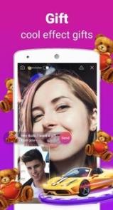 دانلود ZAKZAK Pro – اپلیکیشن چت ویدئویی زکزک اندروید