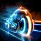 دانلود 32secs: Traffic Rider – بازی مسابقهای موتورسواری در ترافیک اندروید + مود