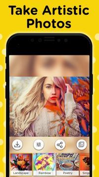 دانلود ArtistA – اپلیکیشن ویرایش هنری عکس آرتیستا برای اندروید
