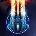 دانلود Astro Wings 4 2.2.3 – بازی تیراندازی در فضا برای اندروید