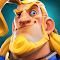 دانلود Brave Conquest – بازی استراتژیک فتح شجاعانه برای اندروید
