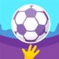 دانلود !Cool Goal - بازی سرگرم کننده هدف عالی برای اندروید