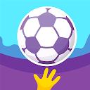 دانلود Cool Goal! 1.4.2 – بازی سرگرم کننده هدف عالی برای اندروید