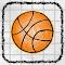 دانلود Doodle Basketball - بازی بسکتبال دودل برای اندروید