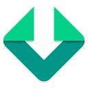 دانلود Download Accelerator Plus 20190824 – اپلیکیشن مدیریت دانلود اندروید