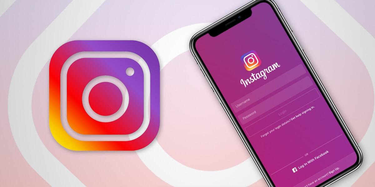 دانلود GB Instagram - اپلیکیشن جی بی اینستاگرام برای اندروید