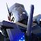 دانلود GUNDAM BATTLE – بازی اکشن نبرد گوندام برای اندروید