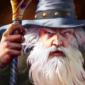 دانلود Guild of Heroes – fantasy RPG 1.87.4 – بازی انجمن قهرمانان برای اندروید