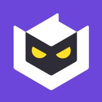 دانلود LuluBox 4.2.3 – ابزار قدرتمند مدیریت بازی های اندروید