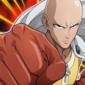 دانلود One-Punch Man: Road to Hero - بازی مرد یک مشتی برای اندروید