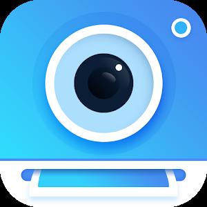 دانلود Polargraph – Photo Frames Editor 1.0.1.0817 – اپلیکیشن قاب گذاری عکس اندروید