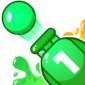 دانلود Power Painter – بازی شبیه سازی نقاش قدرت برای اندروید + مود