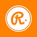 دانلود Retrica Pro 7.0.0 – اپلیکیشن عکاسی رتریکا برای اندروید