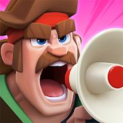 دانلود Rush Wars 0.64 – بازی استراتژیک راش وارز برای اندروید
