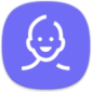Samsung My Emoji Maker