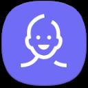 دانلود Samsung My Emoji Maker 2.5.34 – اپلیکیشن ساخت ایموجی سامسونگ اندروید