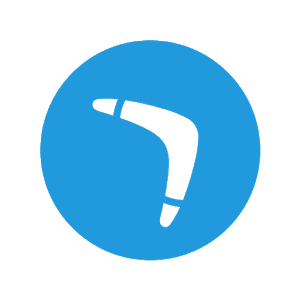 دانلود Telepado 1.1.54 – مسنجر تلپادو برای اندروید و ویندوز
