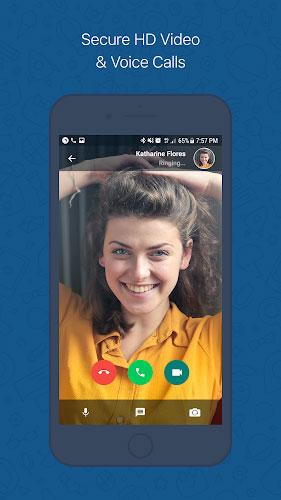 دانلود Telepado - مسنجر تلپادو برای اندروید و ویندوز
