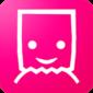 دانلود Tellonym - اپلیکیشن تلونیم برای اندروید