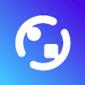دانلود توتاک ToTok 1.3.6 – اپلیکیشن تماس ویدئویی و صوتی برای اندروید