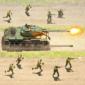 دانلود Trench Assault - بازی یورش به خندق برای اندروید