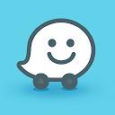 دانلود Waze 4.54.0.3 – اپلیکیشن مسیریاب ویز برای اندروید