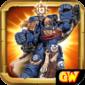 دانلود Warhammer Combat Cards – بازی کارت های مبارزاتی وارامر برای اندروید