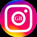 دانلود GB Instagram 1.60 – اپلیکیشن جی بی اینستاگرام برای اندروید