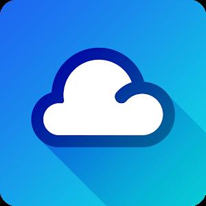 دانلود 1Weather Pro 4.5.0.0 – اپلیکیشن پیشبینی شرایط جوی برای اندروید