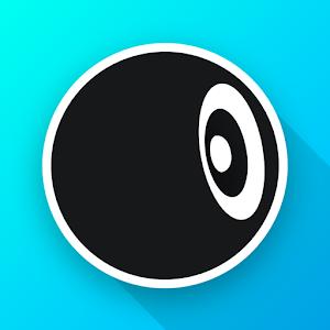 دانلود AmpMe 7.19.1 – اپلیکیشن پخش دسته جمعی موسیقی برای اندروید