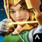 دانلود Arcane Legends – بازی نقشآفرینی افسانه های سری برای اندروید